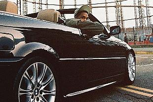 Carhartt WIP Radio: Funkineven aka Steven Julien